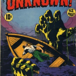 Adventures Into the Unknown #6 (ACG - Aug 1949).jpg